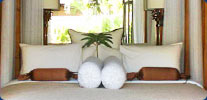 Search Bali Villas By Room Category