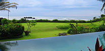 Search Bali Villas By View